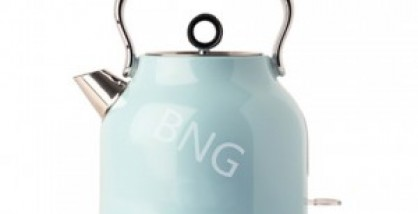 Precautions for the use and maintenance of electric kettles